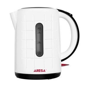 Электрочайник ARESA AR-3452