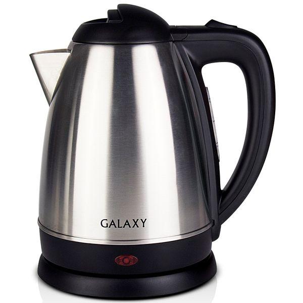 Электрочайник Galaxy GL0304