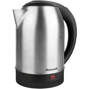 Электрочайник MAXWELL MW-1077ST