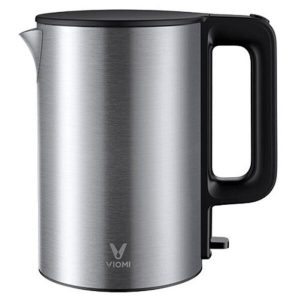 Электрочайник Viomi Mechanical Kettle V-MK151B