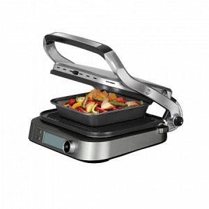 Электрогриль Redmond SteakMaster RGM-M816P