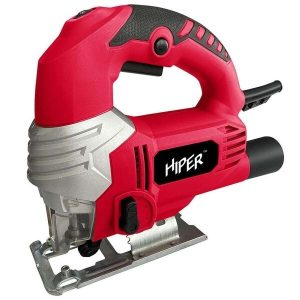 Электролобзик HIPER HJS800A