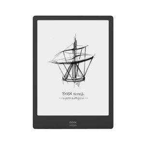 Электронная книга ONYX BOOX Note 2