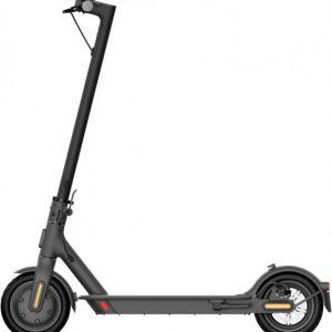 Электросамокат Xiaomi Mi Electric Scooter 1S (FBC4019GL)