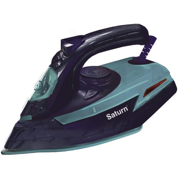 Электроутюг SATURN ST-CC7128