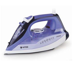 Электроутюг VITEK VT-1239B
