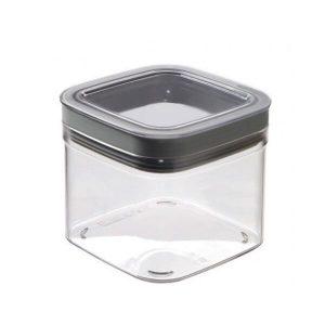 Емкость для сыпучих продуктов Curver Dry Cube 0.8л 234004