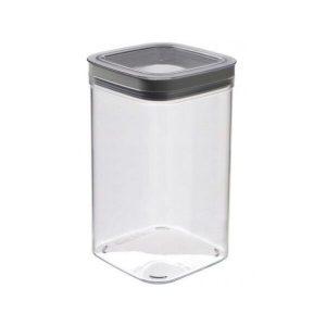 Емкость для сыпучих продуктов Curver Dry Cube 1.8л 234001