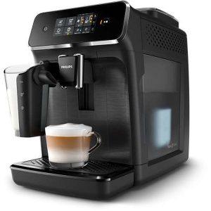 Эспрессо кофемашина Philips EP2030/10
