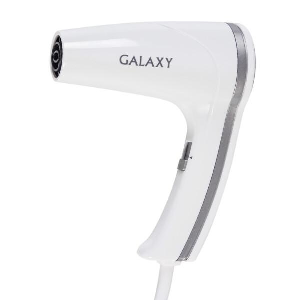 Фен Galaxy GL4350 с настенным креплением