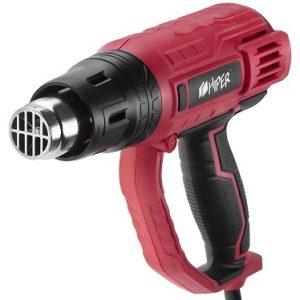 Фен технический HIPER HHG2000E