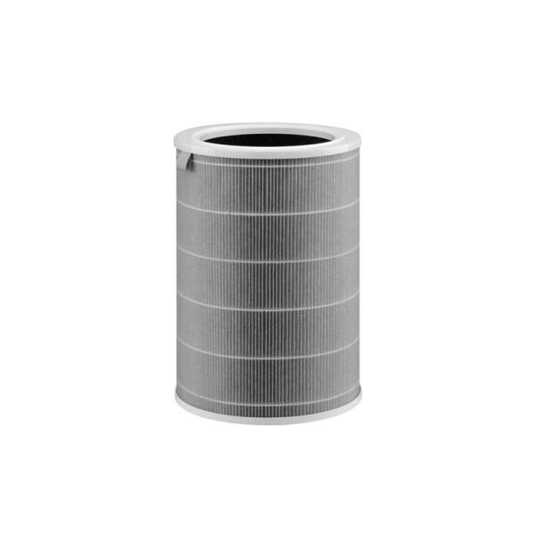 Фильтр для очистителя воздуха Xiaomi Mi Air Purifier HEPA Filter SCG4021GL (M8R-FLH)