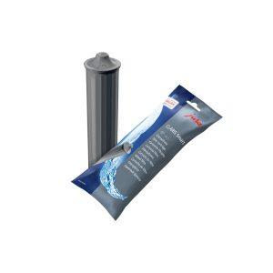 Фильтр для очистки воды JURA Claris Smart (71793)