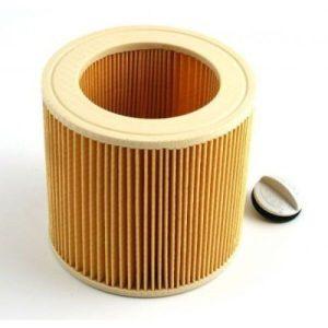 Фильтр для пылесоса AEG 4932352303