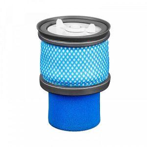 Фильтр для пылесоса REDMOND H13RV-UR360