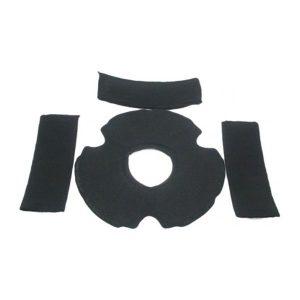 Фильтр угольный ELICA F 00433/1