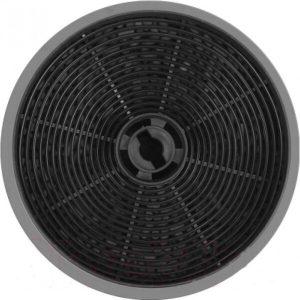 Фильтр угольный Fi 130 (mGPZ)