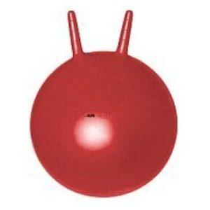 Фитбол гладкий ARmedical HB2-45 (красный)