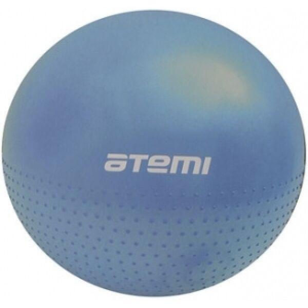 Фитбол гладкий Atemi AGB0565