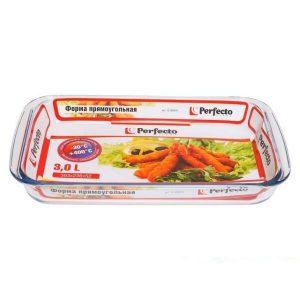 Форма для выпечки Perfecto Linea 12-300020