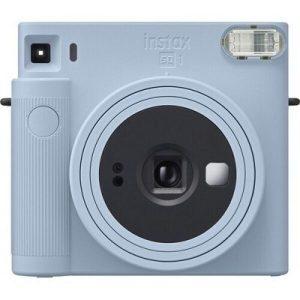 Фотоаппарат Fujifilm Instax Square SQ1 (голубой)