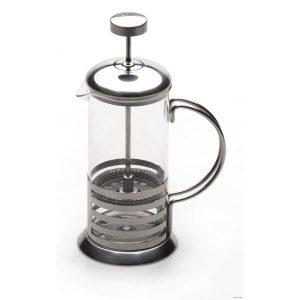 Френч-пресс для чая и кофе BergHOFF 1106800