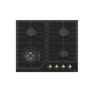 Газовая варочная панель Zorg Technology BLC FDW RBL (EMY)