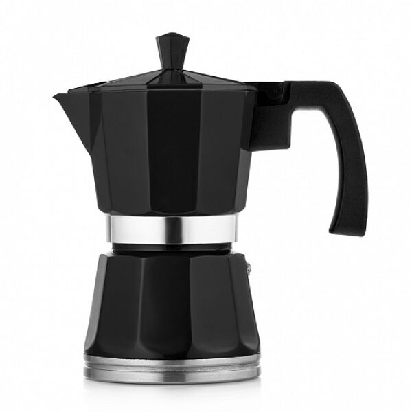 Гейзерная кофеварка Walmer Fancy W37000749