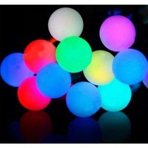 """Гирлянда NEON-NIGHT """"LED - шарики"""""""