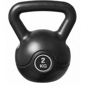 Гиря Bradex SF 0703 2 кг