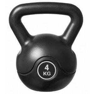 Гиря Bradex SF 0704 4 кг