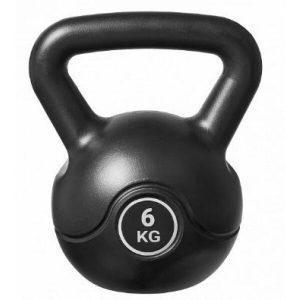 Гиря Bradex SF 0705 6 кг