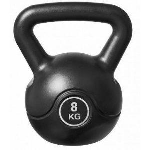 Гиря Bradex SF 0706 8 кг