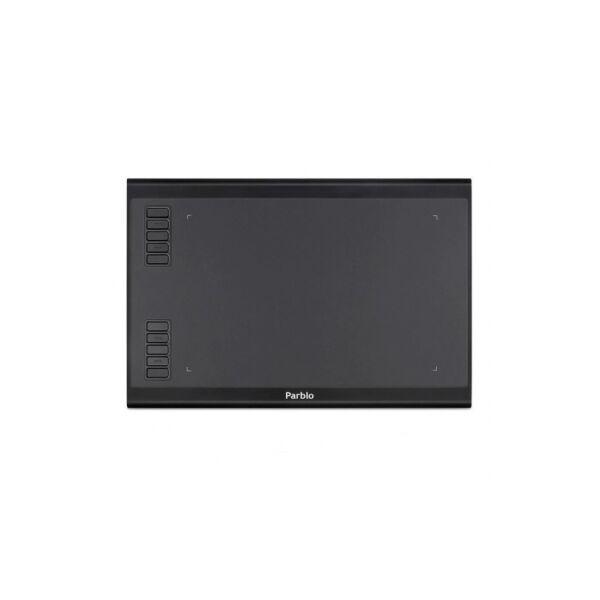 Графический монитор Parblo A610 Plus V2