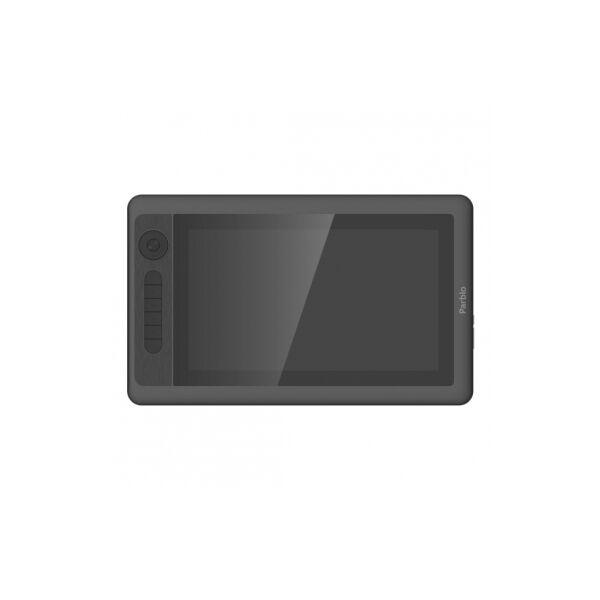 Графический монитор Parblo Coast 12 Pro