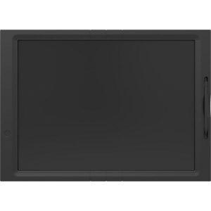 Графический планшет EVOLUTION H21 Black