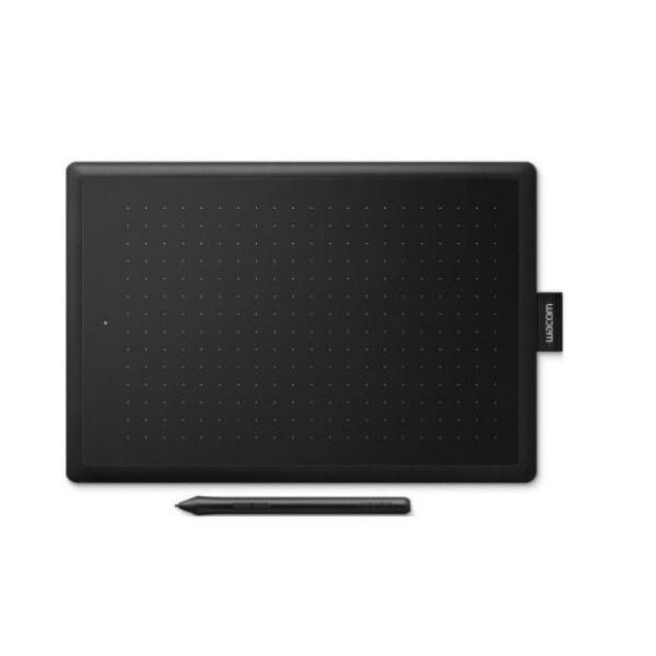 Графический планшет WACOM One by Wacom 2 Medium  CTL-672-N