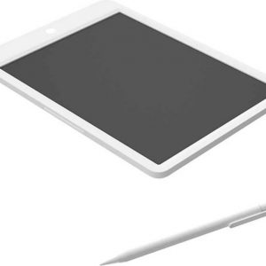 "Графический планшет Xiaomi Mi LCD Writing Tablet 13.5"" (BHR4245GL)"