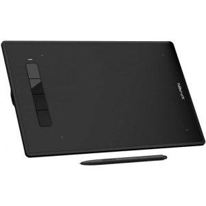 Графический планшет XP-Pen SStar G960S Plus