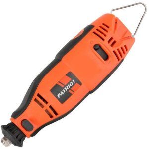 Гравер электрический PATRIOT EE 170