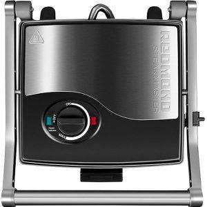 Гриль REDMOND SteakMaster RGM-M801