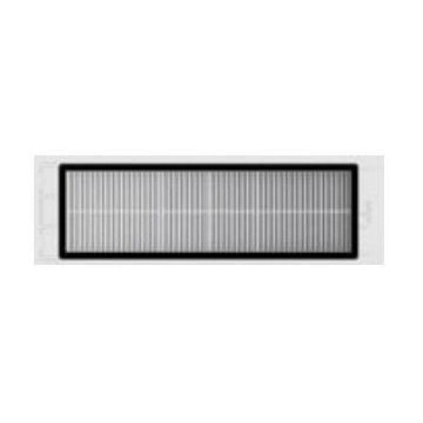 HEPA-фильтр Viomi 1-0702-MH1C-0111
