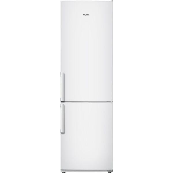 Холодильник ATLANT ХМ-4424-000-N