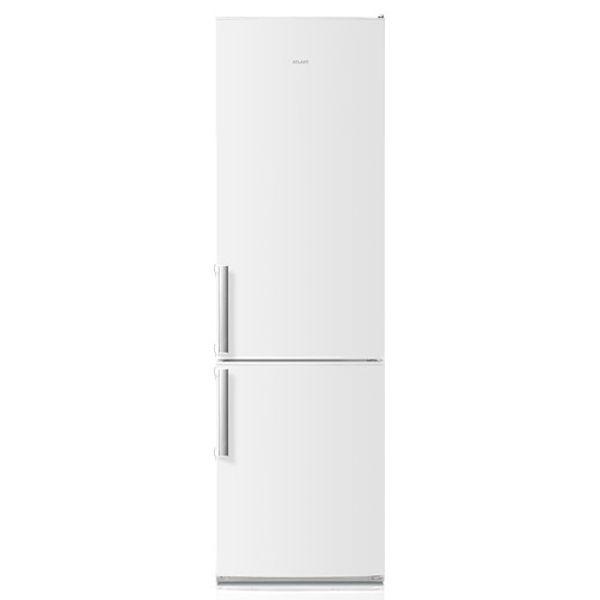 Холодильник ATLANT ХМ-4426-000-N