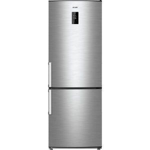 Холодильник ATLANT ХМ-4524-040-ND