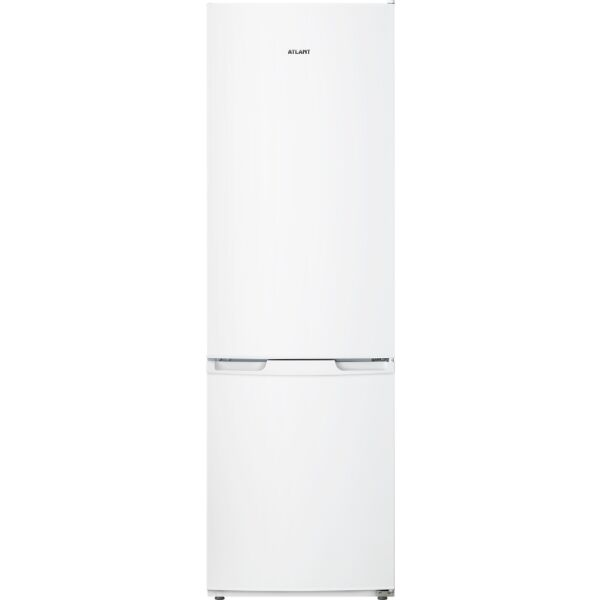 Холодильник ATLANT ХМ-4724-101