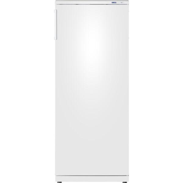 Холодильник ATLANT MX-2823-80
