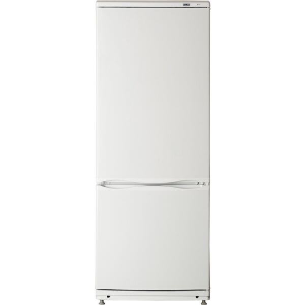 Холодильник ATLANT XM-4009-022