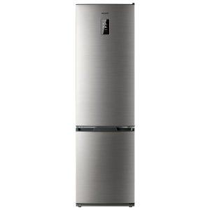 Холодильник ATLANT XM-4426-049-ND