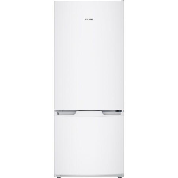 Холодильник ATLANT XM-4709-100